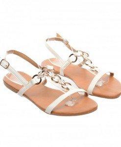 Sandale Yarin Albe - Sandale - Sandale