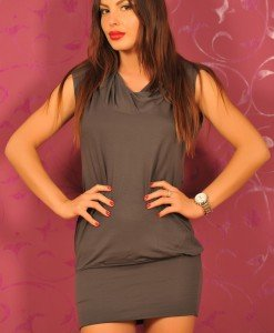 SiS101 Rochie Dama - Sisley - Haine > Brands > Sisley
