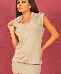 SiS88 Rochie Dama - Sisley - Haine > Brands > Sisley