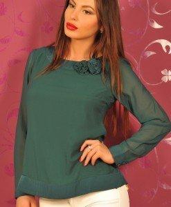 SoL01 Camasa Dama Eleganta - More Brands - Haine > Brands > More Brands