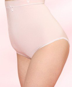 TPH693-5222 Chilot normal modelator cu talie inalta Smooth Sensation Highwaist Panty - Chiloti Normali - Haine > Haine Femei > Lenjerie intima > Chilot dama > Chiloti Normali