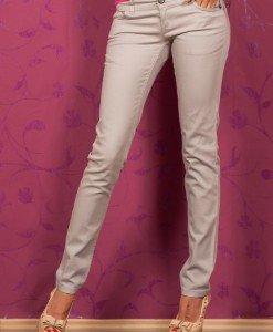 TW180 Pantaloni Dama - TALLY WEiJL - Haine > Brands > TALLY WEiJL