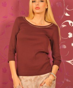 ToT03 Bluza Dama - More Brands - Haine > Brands > More Brands