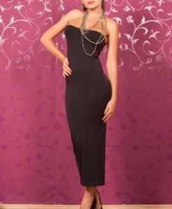 ViL02 Rochie Dama - More Brands - Haine > Brands > More Brands