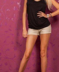 VrM14 Pantaloni Scurti - Vero Moda - Haine > Brands > Vero Moda