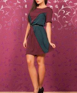 VrM24 Rochie Dama - Vero Moda - Haine > Brands > Vero Moda