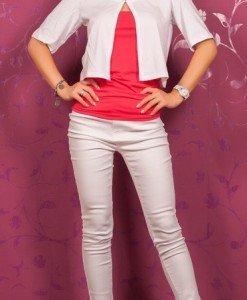 VrM30 Pantaloni Dama - Vero Moda - Haine > Brands > Vero Moda