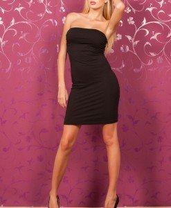 VrM46 Rochie Dama - Vero Moda - Haine > Brands > Vero Moda