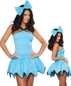 W211 Costum tematic carnaval - Altele - Haine > Haine Femei > Costume Tematice > Altele