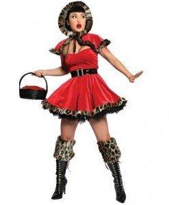 XM65-99 Costum Tematic Craciun - Costume de craciunita - Haine > Haine Femei > Costume Tematice > Costume de craciunita