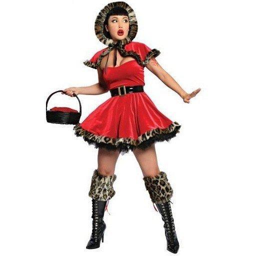 XM65-99 Costum Tematic Craciun – Costume de craciunita – Haine > Haine Femei > Costume Tematice > Costume de craciunita