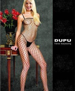 Y109 Lenjerie Bodystocking Femei - Bodystockings