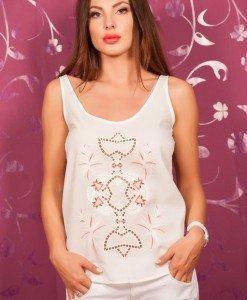 Zr15 Maieu Elegant - Zara - Haine > Brands > Zara