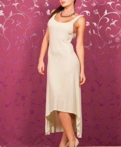 Zr18 Rochie Lunga - Zara - Haine > Brands > Zara