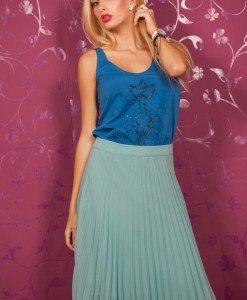 Zr36 Maieu Elegant - Zara - Haine > Brands > Zara