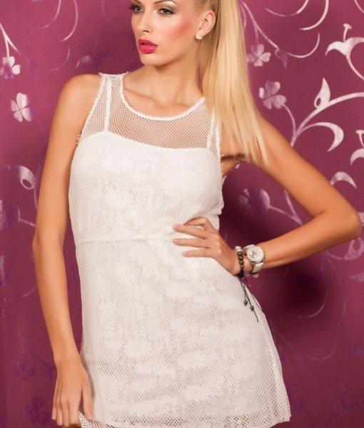 Zr60 Rochie Plasa – Zara – Haine > Brands > Zara