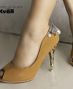 ch419 Incaltaminte - Pantofi Dama - Pantofi Dama - Incaltaminte > Incaltaminte Femei > Pantofi Dama