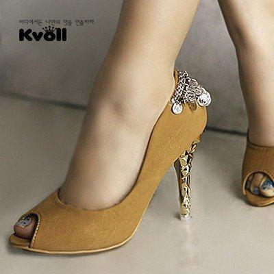 ch419 Incaltaminte – Pantofi Dama – Pantofi Dama – Incaltaminte > Incaltaminte Femei > Pantofi Dama