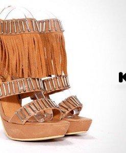 ch476 Incaltaminte - Sandale Dama - Sandale dama - Incaltaminte > Incaltaminte Femei > Sandale dama