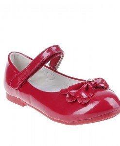 Balerini copii Isadora rosii - Home > Copii -