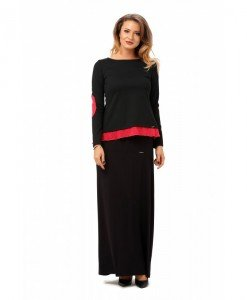 Bluza clin Hanie - Home > Feel Free -