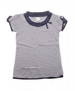 Bluza fete navi Kitty - Home > Copii -