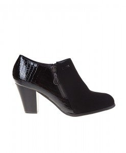 Botine Office Candi - Home > Botine -