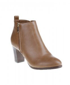Botine Office Luigia Matar - Home > Botine -