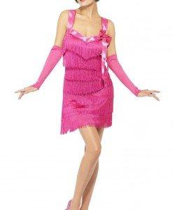 C429-55 Costum tematic dansatoare cabaret - Altele - Haine > Haine Femei > Costume Tematice > Altele