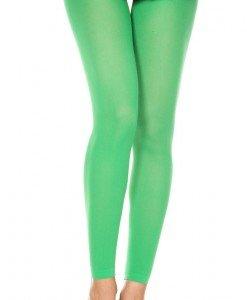 CL499-12 Colanti tip leggings colorati - Colanti - Haine > Haine Femei > Pantaloni Dama > Colanti