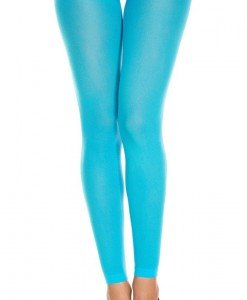 CL499-122 Colanti tip leggings colorati - Colanti - Haine > Haine Femei > Pantaloni Dama > Colanti