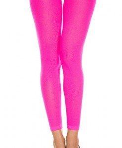 CL499-55 Colanti tip leggings colorati - Colanti - Haine > Haine Femei > Pantaloni Dama > Colanti
