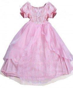 CLD105-5 Rochie balerina Aurora - Costume Tematice - Haine > Haine Femei > Costume Tematice