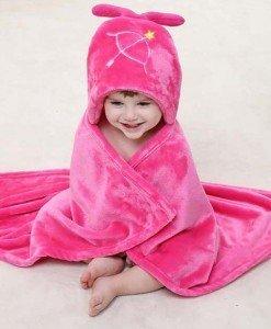 CLD98-55 Paturica pentru copii cu model zodia Sagetator - Costume tematice - Haine > Haine Copii > Costume tematice