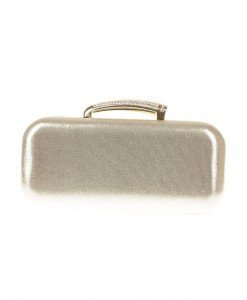 Clutch de ocazie Goldies - Home > Genti -