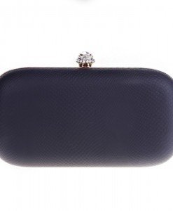 Clutch de ocazie Katty - Home > Genti -