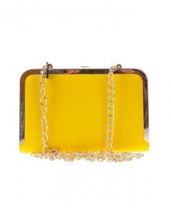 Clutch trendy Antonia - Home > Genti -