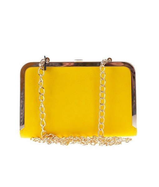 Clutch trendy Antonia – Home > Genti –