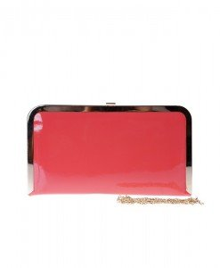 Clutch trendy Rosalita - Home > Genti -