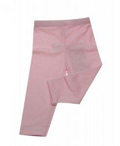 Colanti pink Journey - Home > Copii -