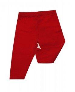 Colanti red Casual - Home > Copii -