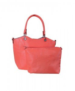 Geanta Dabo orange - Home > Genti -