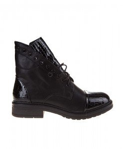 Ghete casual Bethany - Home > SOld OUT -