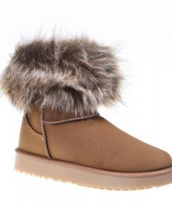 Ghete stil Ugg Gilda coffee - Home > GHETE -