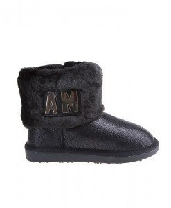 Ghete stil Ugg Martina - Home > GHETE -