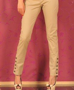 MeX19 Pantaloni Dama - Mexx - Haine > Brands > Mexx