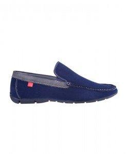 Mocasini Barbati Andrew - Home > Pantofi -