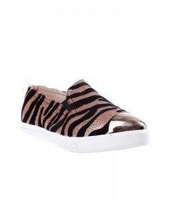 Pantofi Animal print posh - Home > SPORT -
