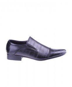 Pantofi Barbati Crow - Home > Barbati -