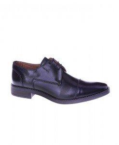Pantofi Barbati Office Frederico - Home > Barbati -